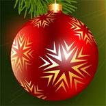 новогоднее гадание онлайн бесплатно без регистрации